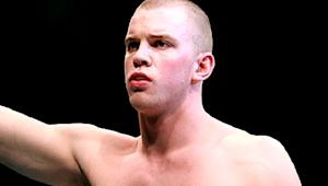Stefan Struve Cleared By Doctors and Released Following UFC 175 Bout Cancelation