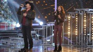 TV Ratings: 'X Factor' Finale Down From 2011, Still Tops Thursday
