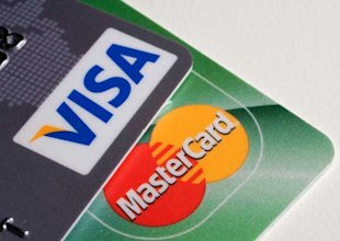 Visa, MasterCard, American Express and Discover: What's the Difference?