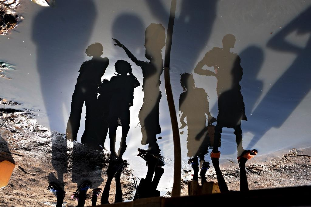 Child marriages set to soar in Africa: UNICEF
