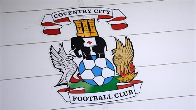 Coventry have been offered a chance to continue playing at the Ricoh Arena
