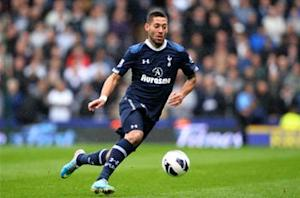 Dempsey, Friedel narrowly miss out on Champions League berth