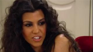 Kourtney And Kim Take New York: Season 1