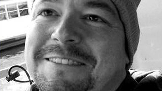 Hitchhiking Writer Shot Himself, Montana Cops Say