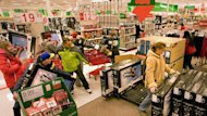 31 Black Friday Store Openings and Deals (ABC News)