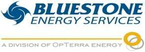 Bluestone Energy Services Opens Manhattan Office and Expands Chicago Office Space