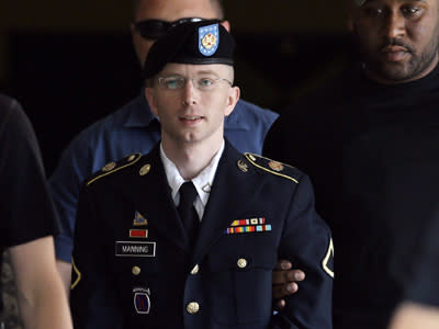 Manning Lawyer Says Bradley Would Do It Again