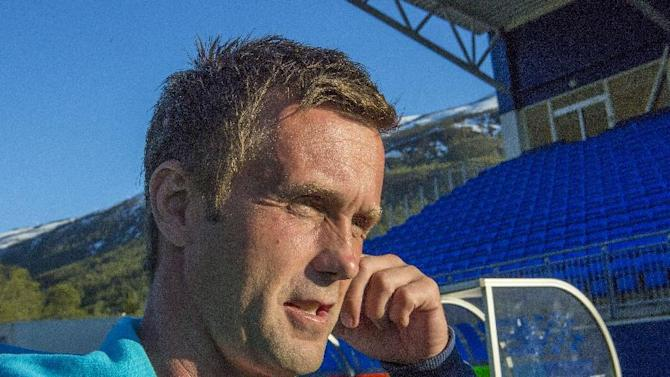Celtic manager Ronny Deila backs his side to bounce back from their European disappointment when they face Dundee in their Scottish Premiership clash