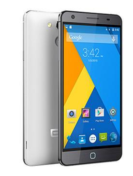 Chinese phone maker Elephone talking up handset with Android 5.0, Windows 10