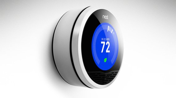 nest-thermostat-hd.jpg