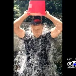 Trending: Social Media Silences Opinions, Butter knife Invention, Ice Bucket Challenge With Toilet Water