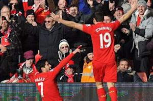 Premier League Preview: Southampton - Liverpool