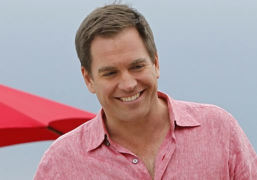 NCIS Exclusive First Look: …