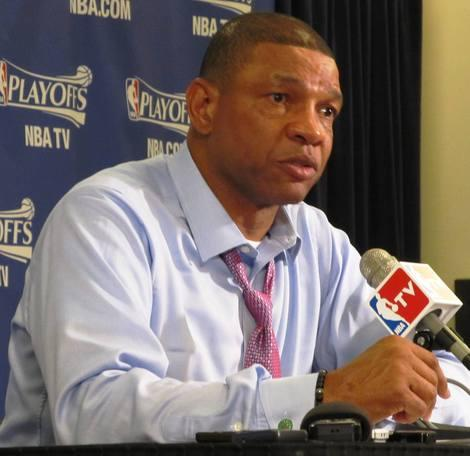Should the Boston Celtics Be Willing to Welcome Back Doc Rivers?