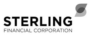 Umpqua Holdings Corporation and Sterling Financial Corporation Shareholders Overwhelmingly Approve Merger