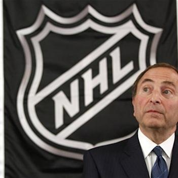 NHL lockout: What you need to know The Associated Press