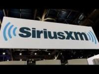 FCC Clears Liberty Media's Takeover Of Sirius XM