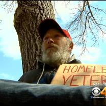 Fort Collins May Change Panhandling Ordinance After Lawsuit
