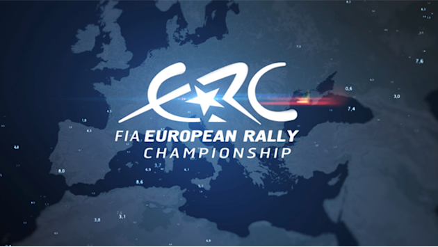 ERC - ERC to introduce Ladies' Trophy