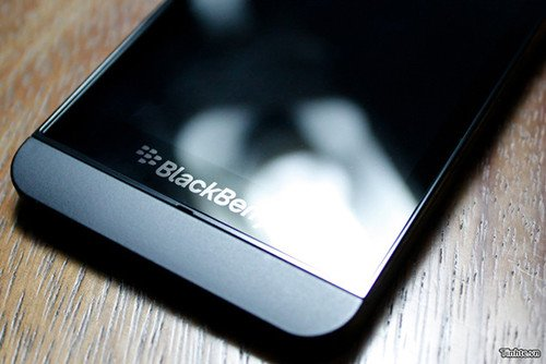 BlackBerry 10 gains another 20,000 app submissions in under two days. BlackBerry, RIM, BlackBerry 10, Apps, Mobile phones 0