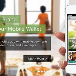 PayPal Buys Paydiant, The Mobile Wallet Behind CurrentC, To Raise Its Game v. Google +Apple