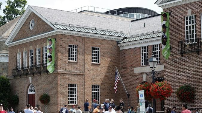 With Steroid Era in Mind, Baseball Hall of Fame Cuts Down Player Eligibility