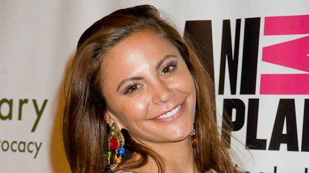 Gia Allemand Funeral to Be Held In Queens (ABC News)