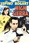 Poster of High Sierra