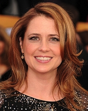 'The Office's Jenna Fischer To Star In Neil LaBute's Play 'Reasons To Be Happy'