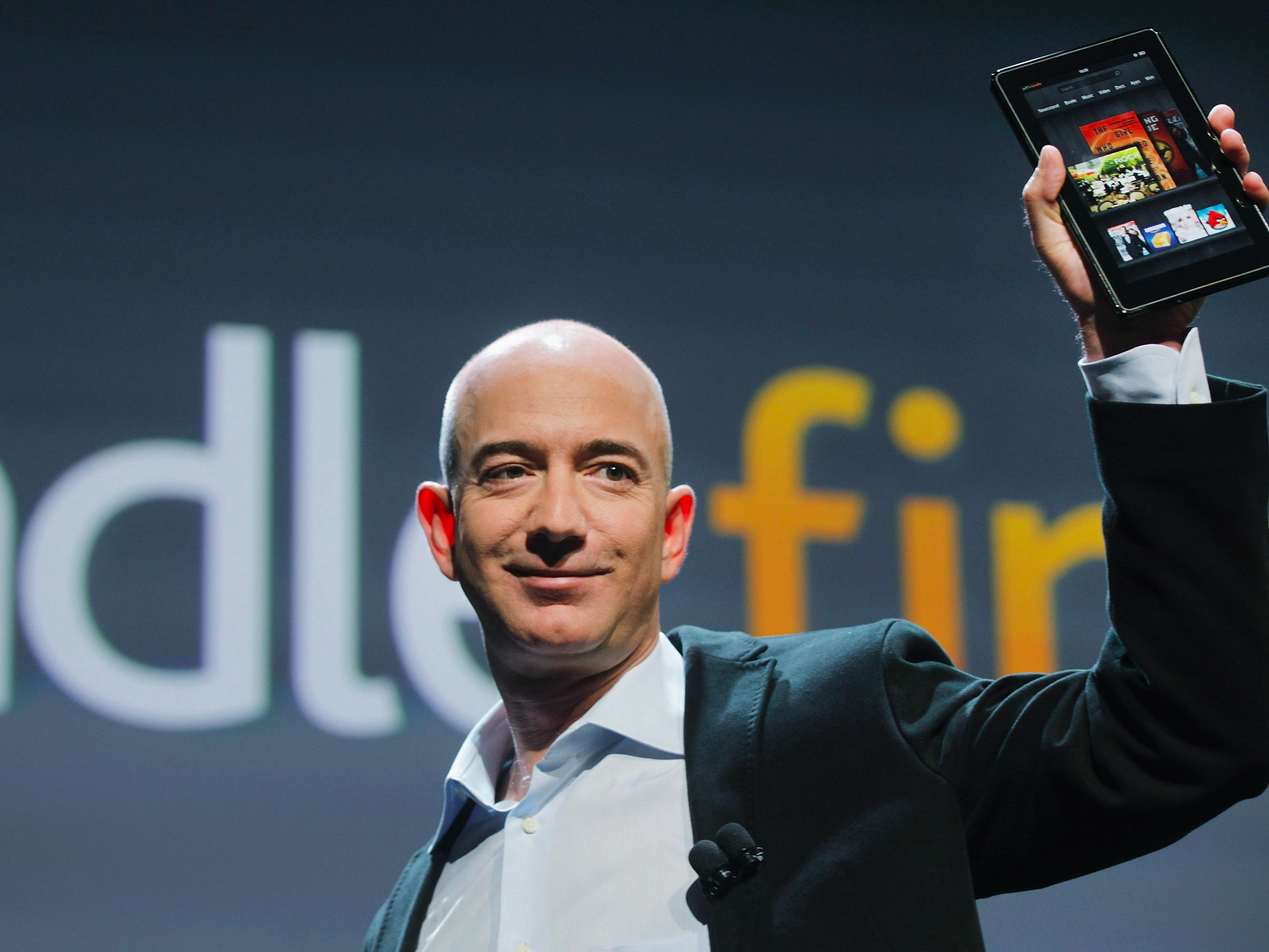 These numbers explain why Amazon wants to give so much free stuff to Prime members