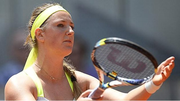 Internazionali dItalia - Azarenka o Stosur: chi raggiunge la Errani?