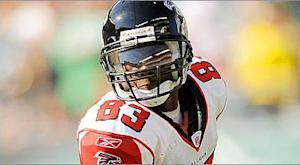 Falcons have void to fill on special teams