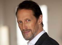 Beauty and Beast Christopher Heyerdahl