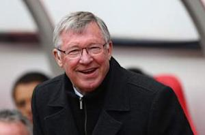 Sir Alex Ferguson defends Glazer ownership of Manchester United