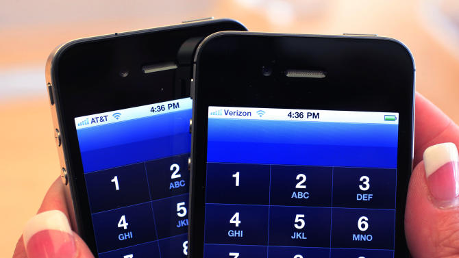 Tech Tips: Considerations when phone contracts end