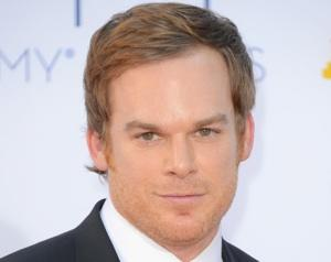 TVLine Items: Michael C. Hall's Post-Dexter Plans, OLTL Vets' New GH Characters Revealed & More!