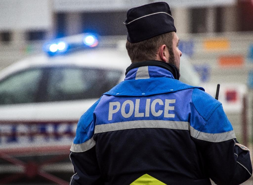 France approves extradition of British paedophile suspect