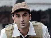 BARFI is Ranbir Kapoor's biggest hit overseas