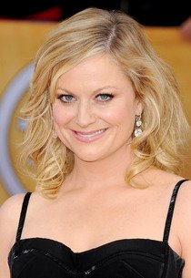 Amy Poehler | Photo Credits: …