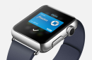Chase bank kept Apple Pay a secret by hiding it with a real apple