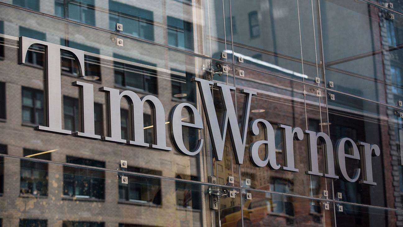 Time Warner Beats Fourth-Quarter Earnings Estimates, Raises Outlook, Dividend