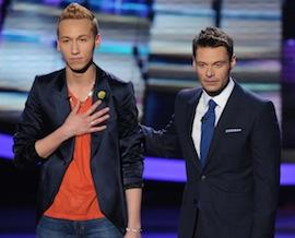 RATINGS RAT RACE: 'American Idol' Falls To Series Low, '1600 Penn' Finale Hits Low, 'Raising Hope' Finale Dips, 'Wife Swap' Down