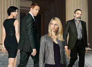 Ratings: Homeland Hits Series High, Builds on Dexter Lead-In for First Time Ever