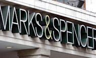 First Drop In M&S Profits For Three Years