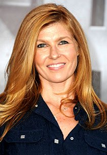 Connie Britton  | Photo Credits: …