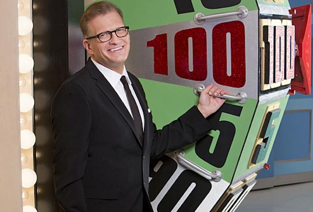 The Price Is Right Returns to Primetime With Reality TV-Themed Specials