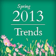 Spring 2013 Marketing Trend Report image thumb2