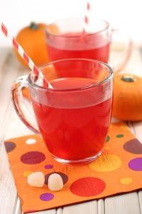 Candied Apple Cider