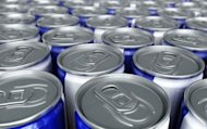 Energy drinks change the way your heart beats: study