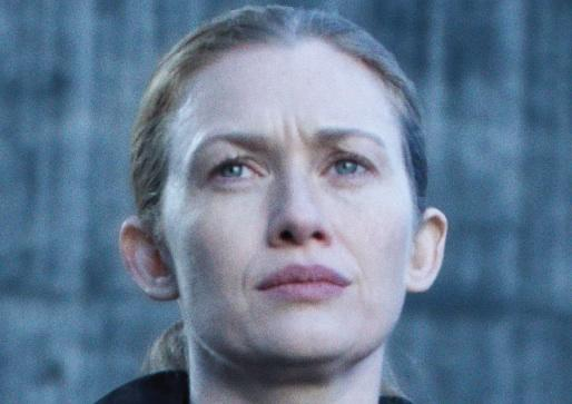 Exclusive The Killing Season 3 First Look: Linden and Holder Know the Kids Aren't All Right
